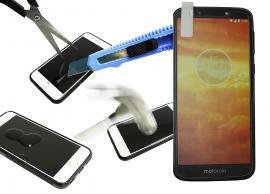 Panserglas Motorola Moto E5 Play / E5 Play Go (XT1920-16)