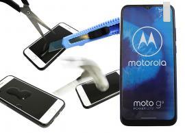 Panserglas Motorola Moto G8 Power Lite