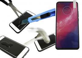 Glasbeskyttelse Motorola One Hyper