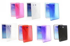 X-Line Cover Samsung Galaxy Tab E 9.6 (T561)