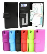 Mobiltaske Sony Xperia X Performance (F8131)