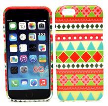 "TPU Designcover iPhone 6 (4,7"")"