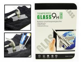 Glasbeskyttelse Acer Iconia One B1-780