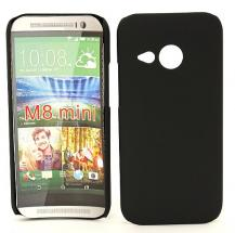 HTC One Mini 2 hardcase Cover