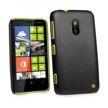 Hardcase Cover Nokia Lumia 620