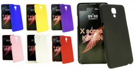 Hardcase Cover LG X Screen (K500N)