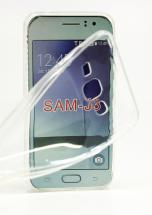 Ultra Thin TPU Cover Samsung Galaxy J3 (J320F)