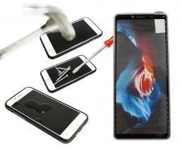 Full Frame Glasbeskyttelse Sony Xperia 10 II (XQ-AU51 / XQ-AU52)