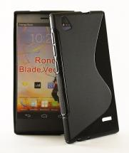 S-Line Cover ZTE Blade Vec 4G