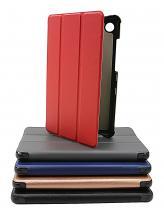 Cover Case Lenovo Tab M7 (ZA55)
