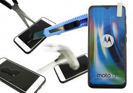 Glasbeskyttelse Motorola Moto G9 Play
