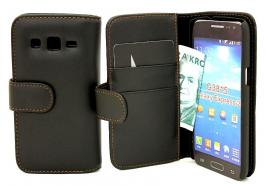 Mobiltaske Samsung Galaxy Express 2 (G3815)