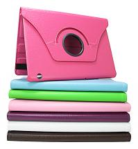 360 Cover Huawei MediaPad T5 10