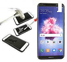 Panserglas Huawei P Smart