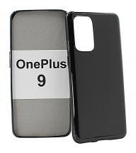 TPU Cover OnePlus 9