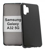 TPU Cover Samsung Galaxy A32 5G (A326B)