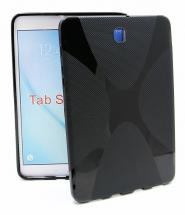 X-Line Cover Samsung Galaxy Tab S2 (8.0)