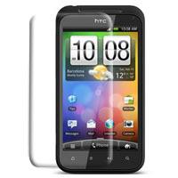 Skærmbeskyttelse HTC Incredible S