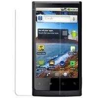 Skærmbeskyttelse Huawei ideos x6 (u9000)